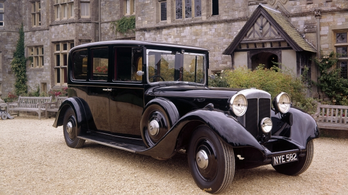 who built the first automobile ask history. Black Bedroom Furniture Sets. Home Design Ideas
