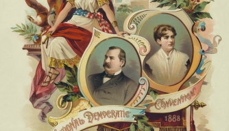 Who was the youngest first lady of the United States?