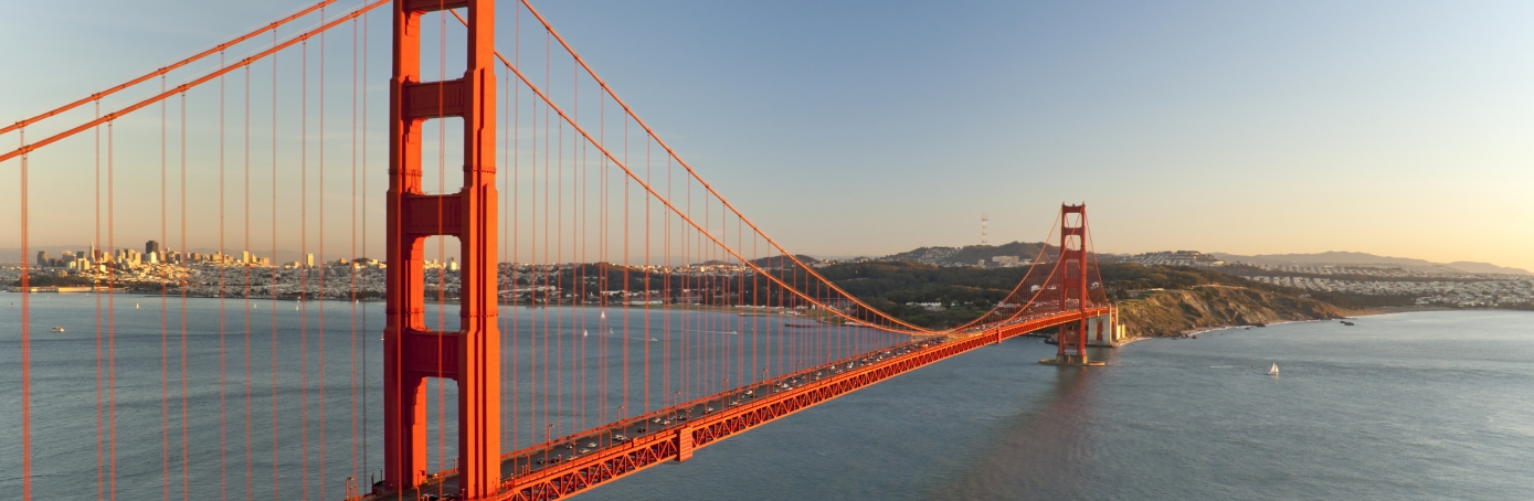 golden-gate-bridge-images
