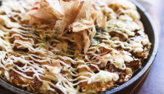 Buy Me Some Gyoza and Bento Boxes: Japanese Ballpark Food
