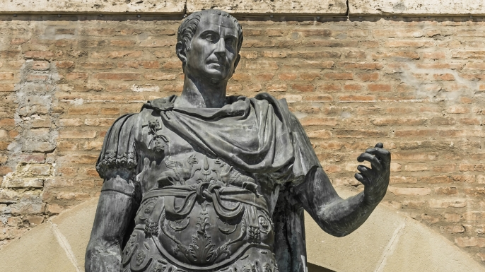 LISTS-5-things-you-might-not-know-about-julius-caesar