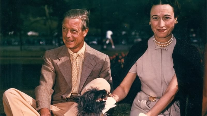 List-Historys-Romantics-Duke-of-Windsor