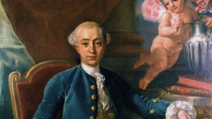List-Historys-Romantics-Giacomo Casanova