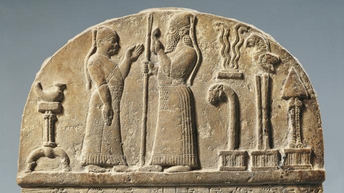 LIST-ANCIENT-NEW-YEAR-BABYLON