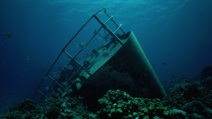 5 Maritime Disasters You Might Not Know About History Lists