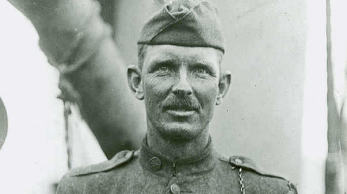history-lists-6-american-heroes-of-wwi-alvin-yorkarmy_mil-2007-10-11-144058