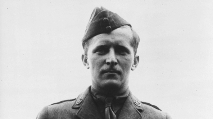 history-lists-6-famous-wwi-fighter-aces-bishop