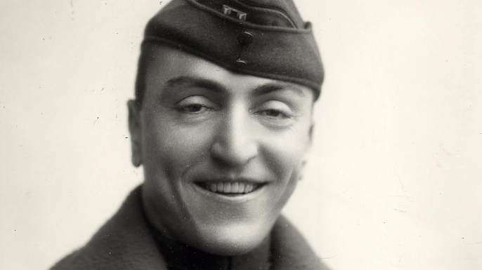 history-lists-6-famous-wwi-fighter-aces-rickenbacker