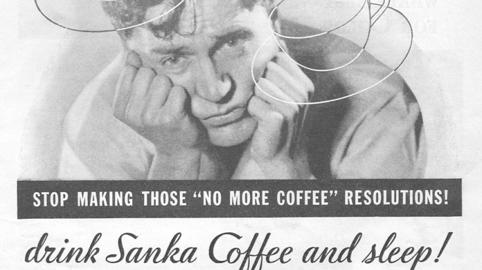 history-lists-history-of-coffee-in-10-buzzwords-sanka