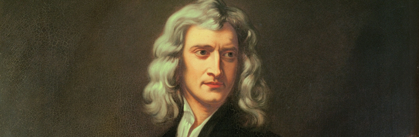 life discoveries and theories of sir isaac newton If you'd like more info on isaac newton's inventions, check out how stuff works for an interesting article about isaac newton's inventions, and here's a link to isaac newton's biography.