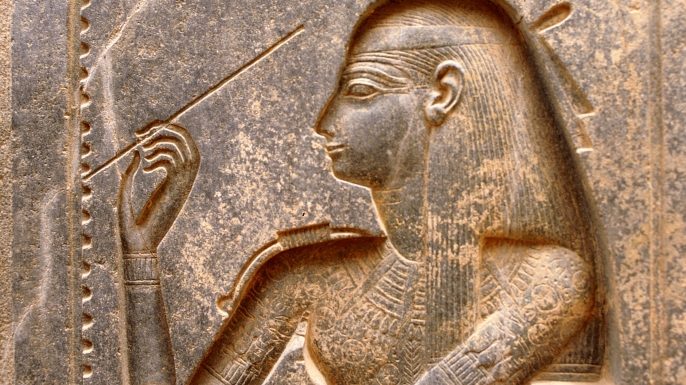 LIST-ANCIENT-NEW-YEAR-EGYPT1