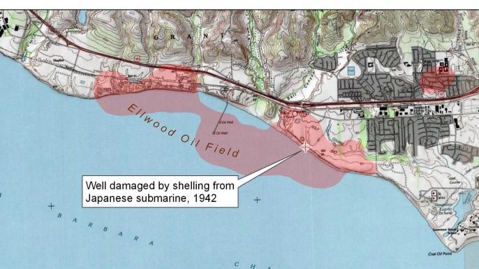 Bombing of Fort Stevens