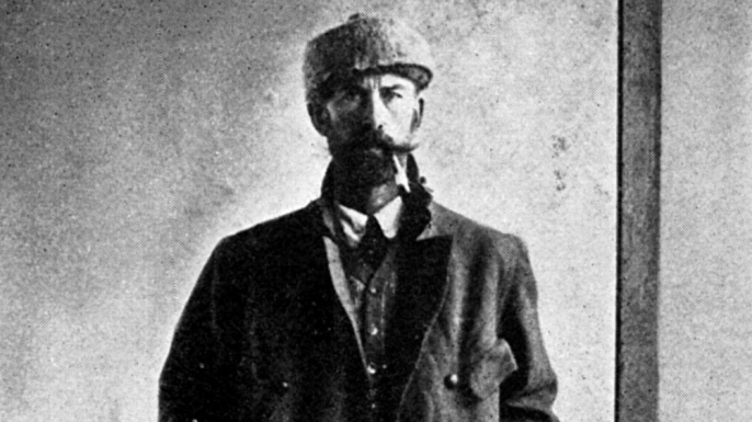 list 6 explorers disappeared Percy Fawcett