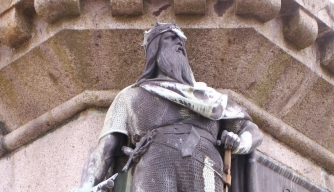 10 Things You May Not Know About the Vikings