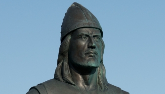 6 Viking Leaders You Should Know
