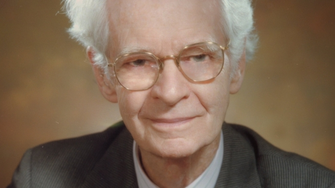 list 8 Historical Figures with Unusual Work Habits B.F. Skinner