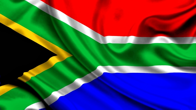 list-national-anthem-backstories-south-africa