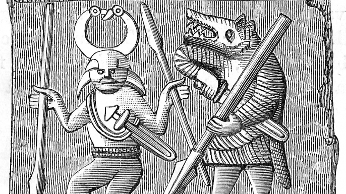 list-unusual-military-units-viking beserker