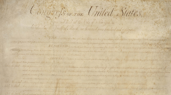 hith Bill_of_Rights_Corbis