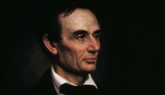 The Two Mothers Who Molded Lincoln
