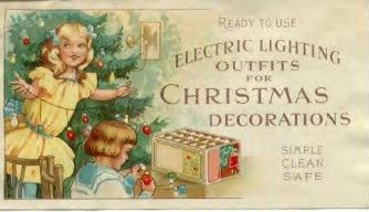 1904 GE ad