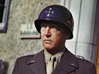 hith-10-things-you-may-not-know-about-george-patton
