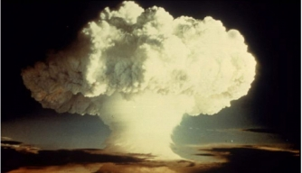 9 Tales of Broken Arrows: Thermonuclear Near Misses Throughout History