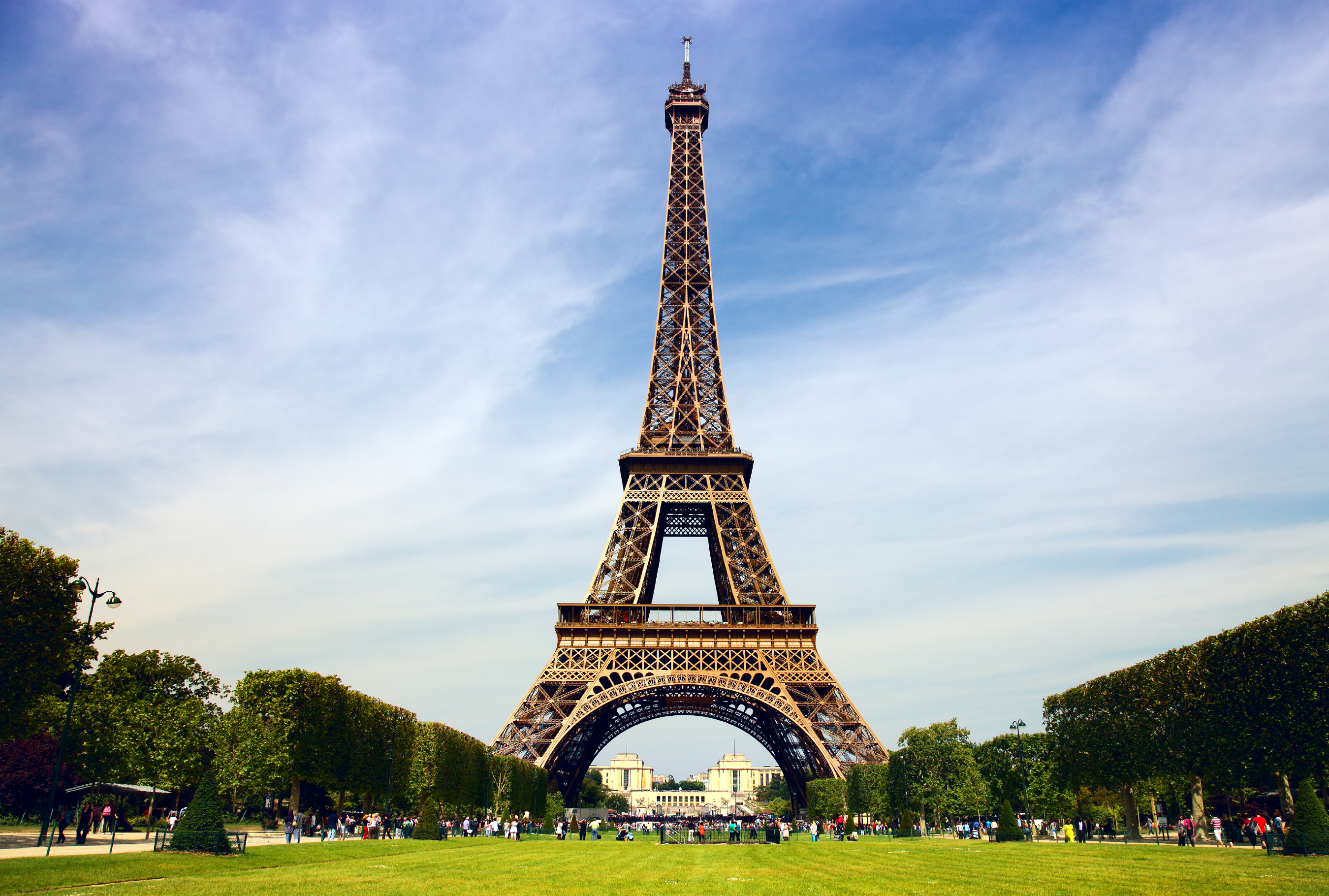 Image result for Eiffel Scholarship