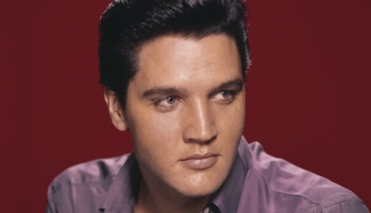 7 Fascinating Facts About Elvis Presley