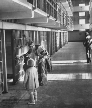 alcatraz takeover