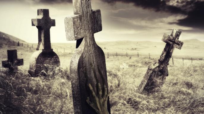 the last american vampire history in the headlines
