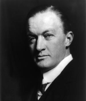 John Russell Pope