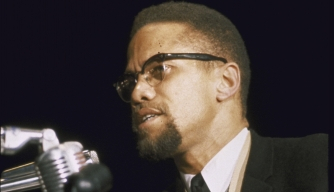 7 Things You May Not Know About Malcolm X