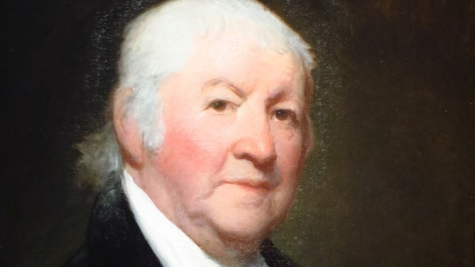 Quotes By Paul Revere: 10 Things You May Not Know About Paul Revere