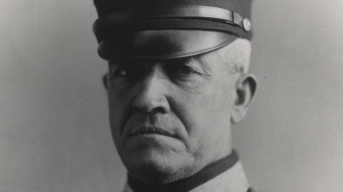 history-lists-6-american-heroes-of-wwi-Daniel-Daly