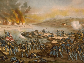 hith Battle_of_Fredericksburg,_Dec_13,_1862