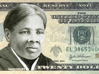 hith-harriet-tubman-bill-small