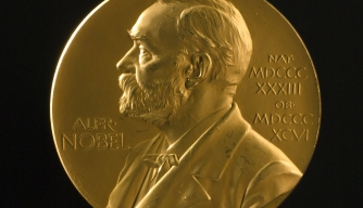 6 Things You May Not Know About the Nobel Prizes