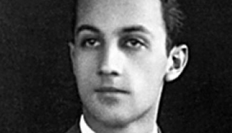 Last of Polish Pilots Who Defended England During Battle of Britain Dies