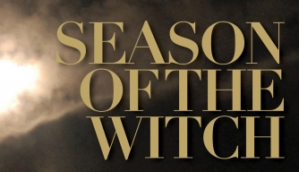Q&A With David Talbot, Author of 'Season of the Witch'