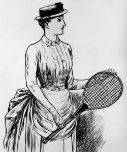 Wimbledon Facts