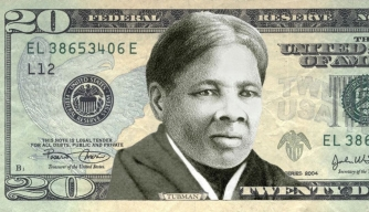 Should Harriet Tubman Replace Jackson on the $20 Bill?