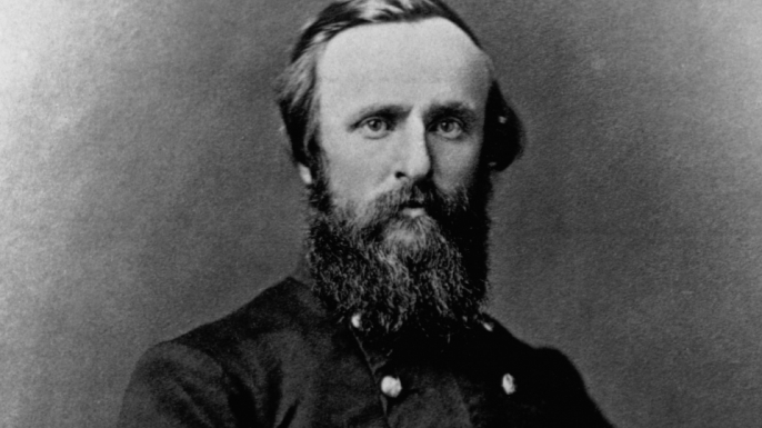 list-7-presidential-war-stories-rutherford-hayes