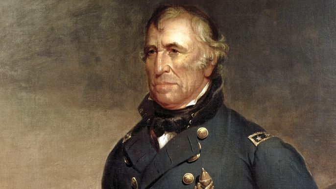 list-7-presidential-war-stories-zachary=taylor