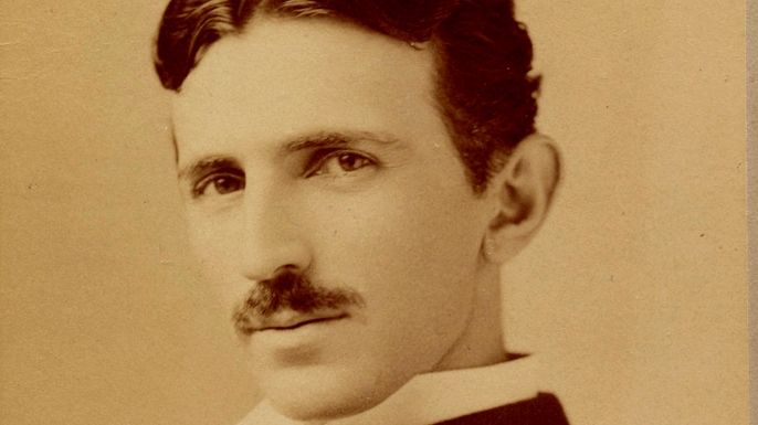 list-9-things-nikola-tesla