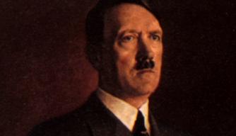 6 Assassination Attempts on Adolf Hitler