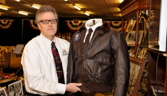 JFK Artifacts Fetch Hefty Sums at Auctions
