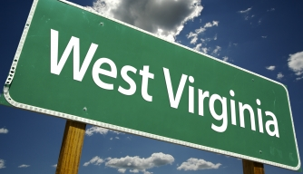8 Things You May Not Know About West Virginia
