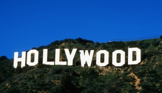 8 Things You May Not Know About the Hollywood Sign