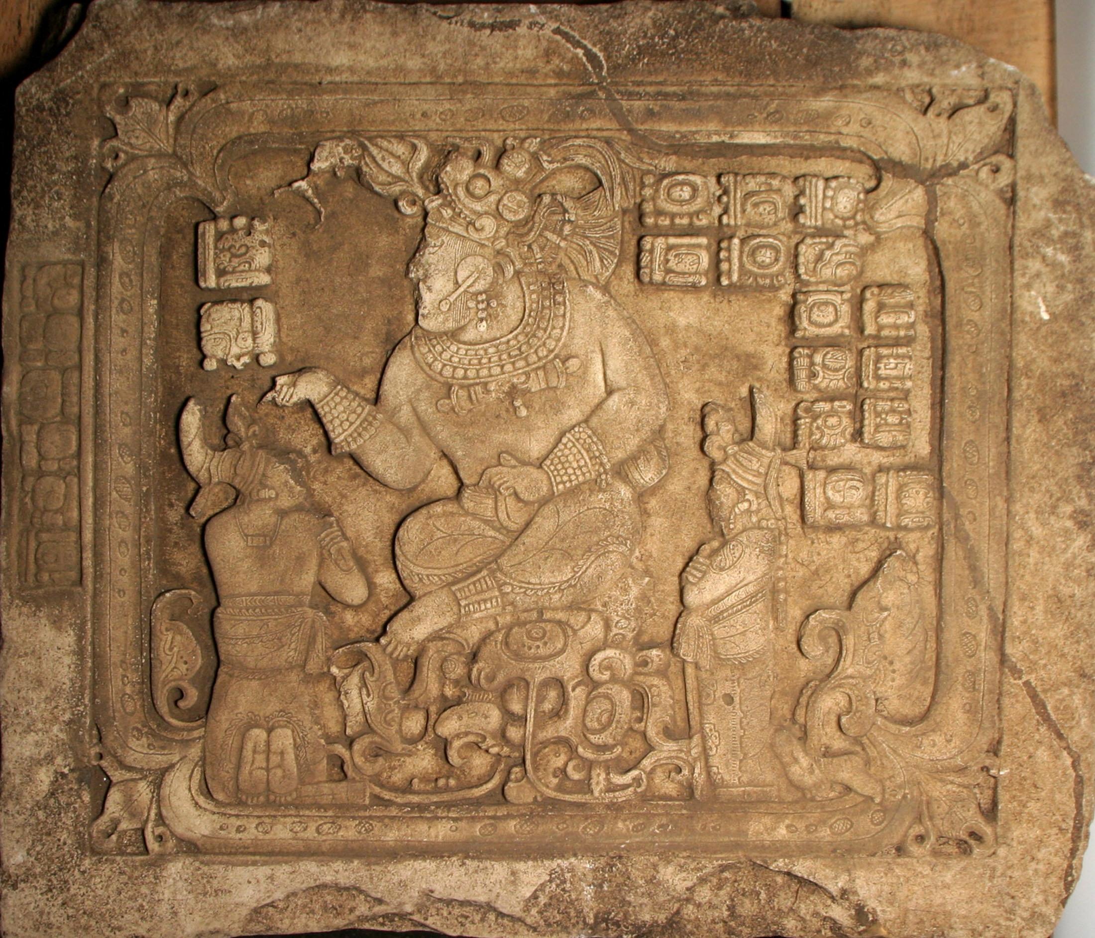 mayans never predicted december 2012 apocalypse